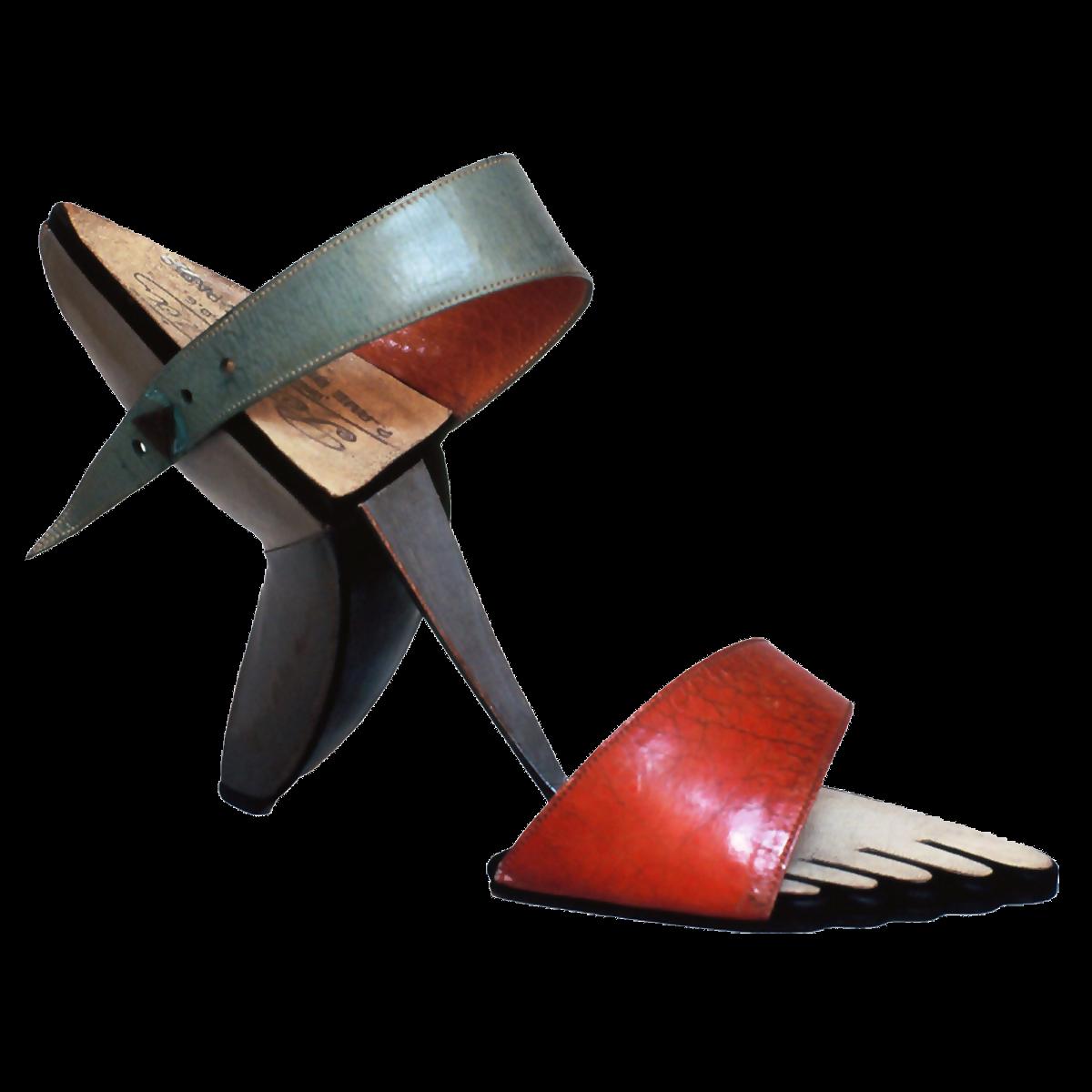 f688ac8881d4a0 Musée de la chaussure