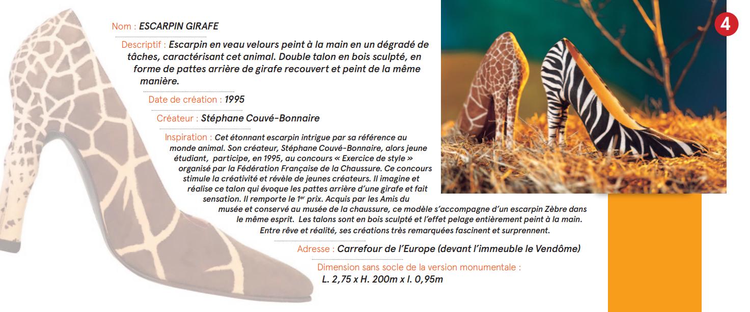 chaussure 4 escarpin girafe couvé-bonnaire.png