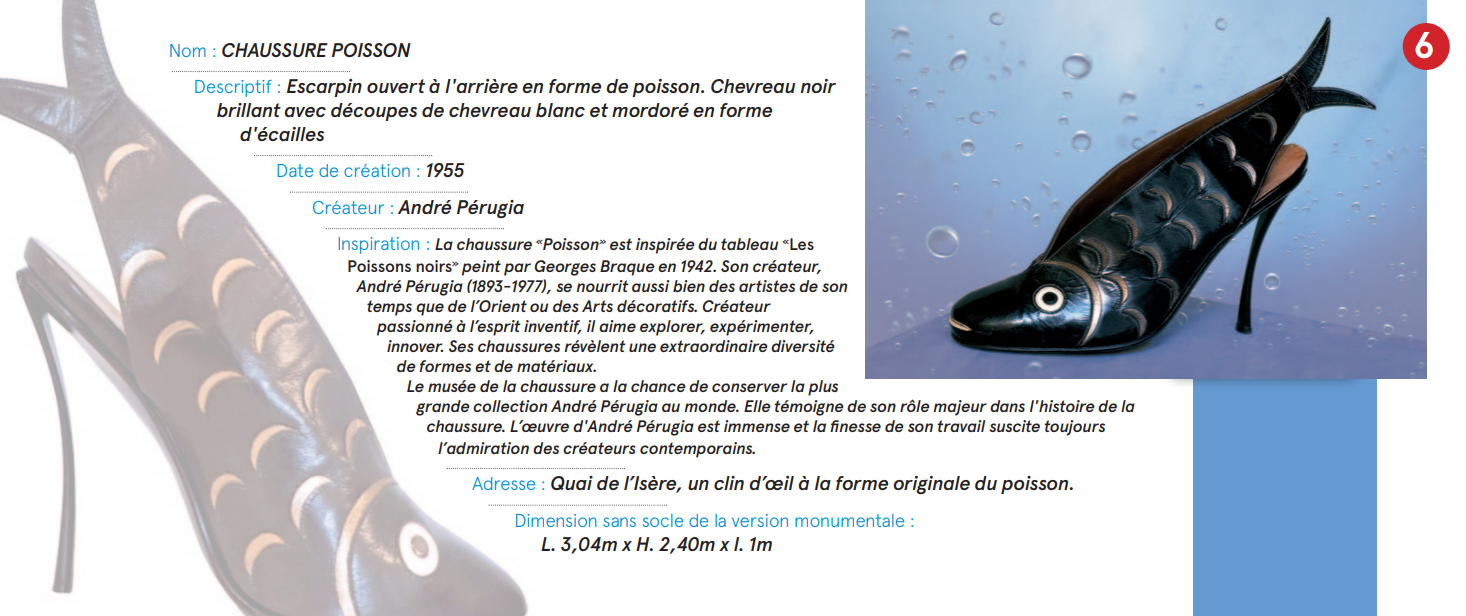 chaussure 6 poisson perugia.png