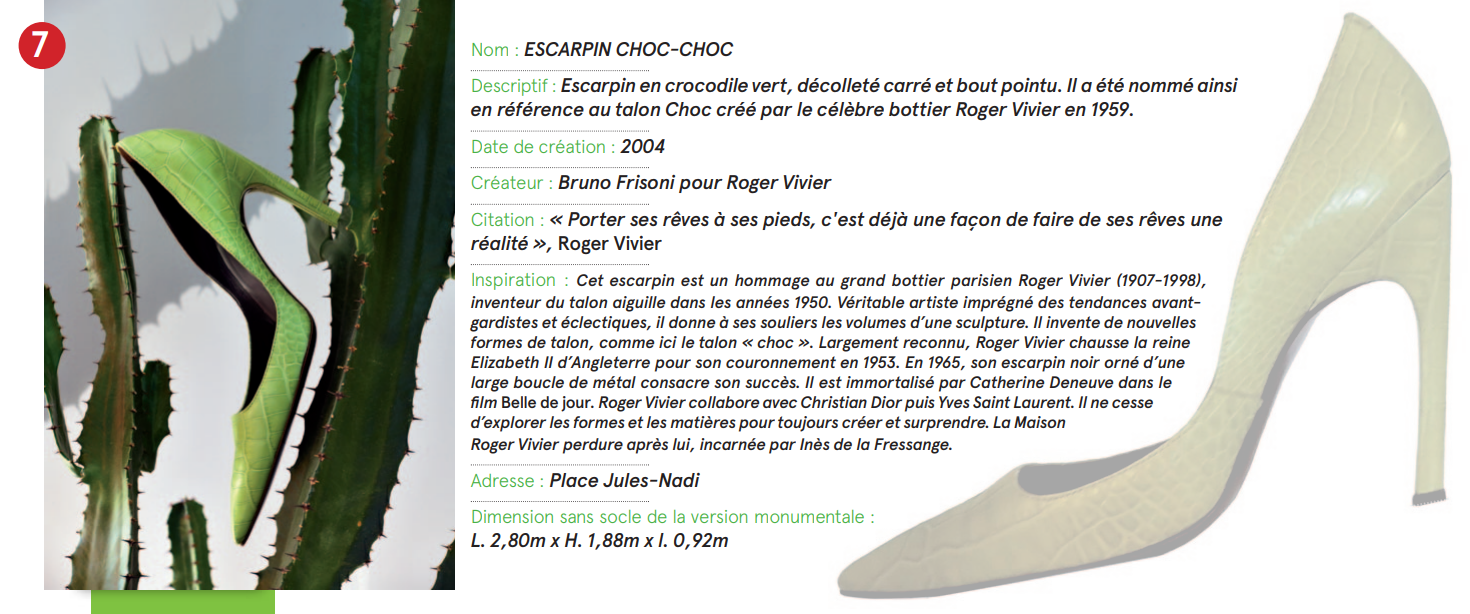 chaussure 7 choc choc vivier.png